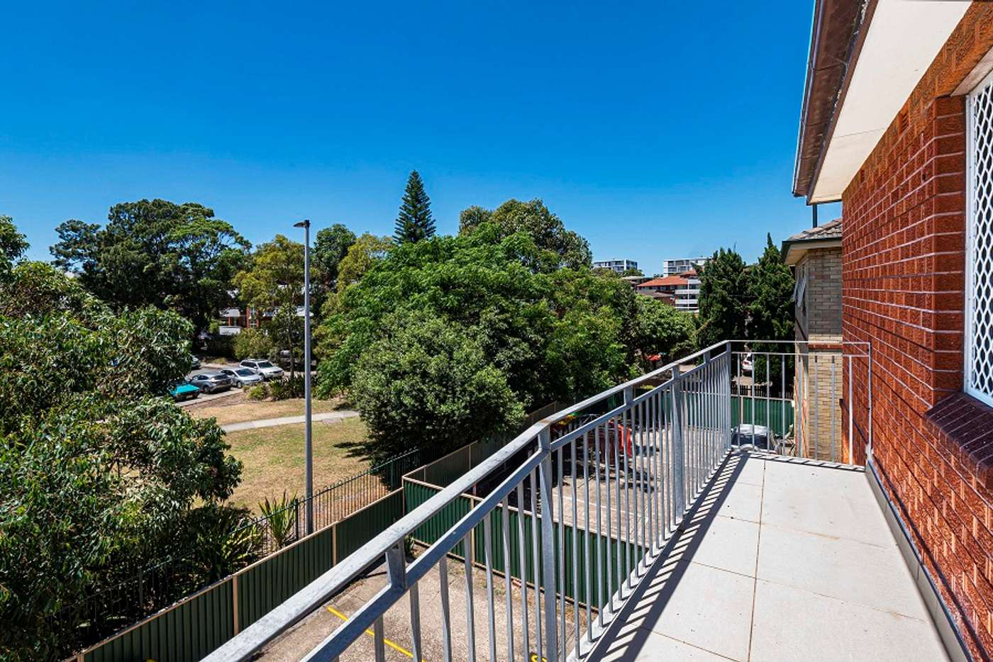 Sixth view of Homely apartment listing, 18 Jauncey Place, Hillsdale NSW 2036