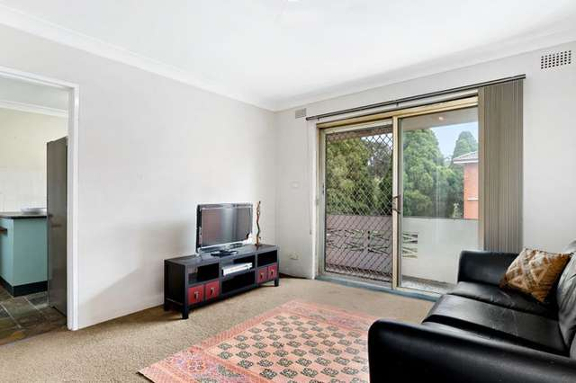 35 Macdonald Street, Lakemba NSW 2195