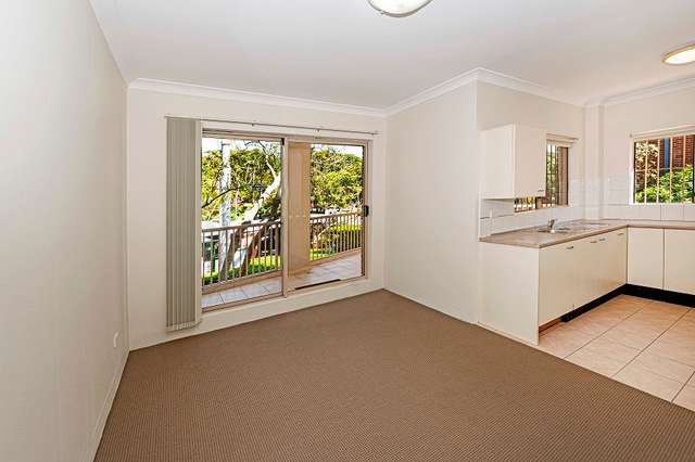 50-52 Anzac Parade, Kensington NSW 2033