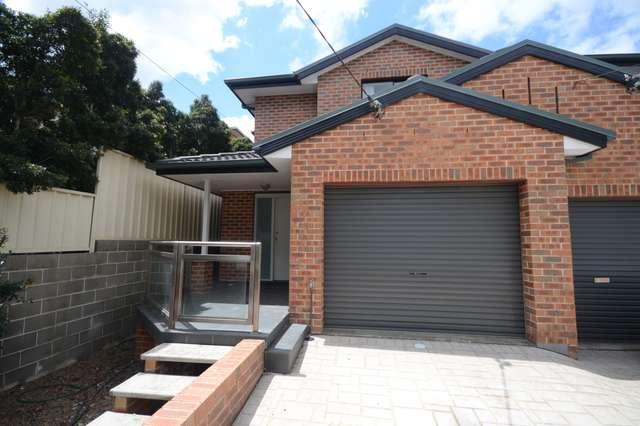 55A Smith Street, Wentworthville NSW 2145