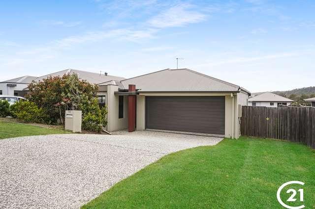 54 Ross Road, Upper Kedron QLD 4055