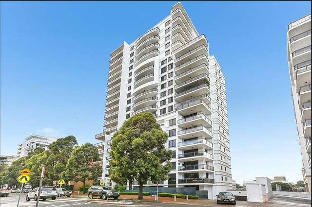 51/9 Herbert Street, St Leonards NSW 2065