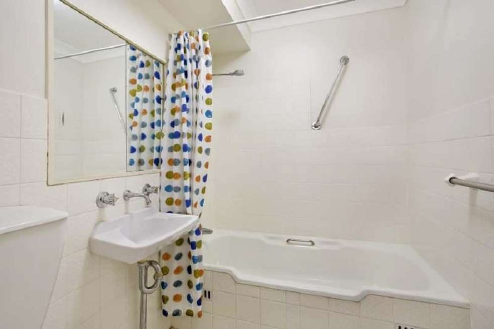 Fifth view of Homely apartment listing, 19/43-45 Johnson Street, Chatswood NSW 2067