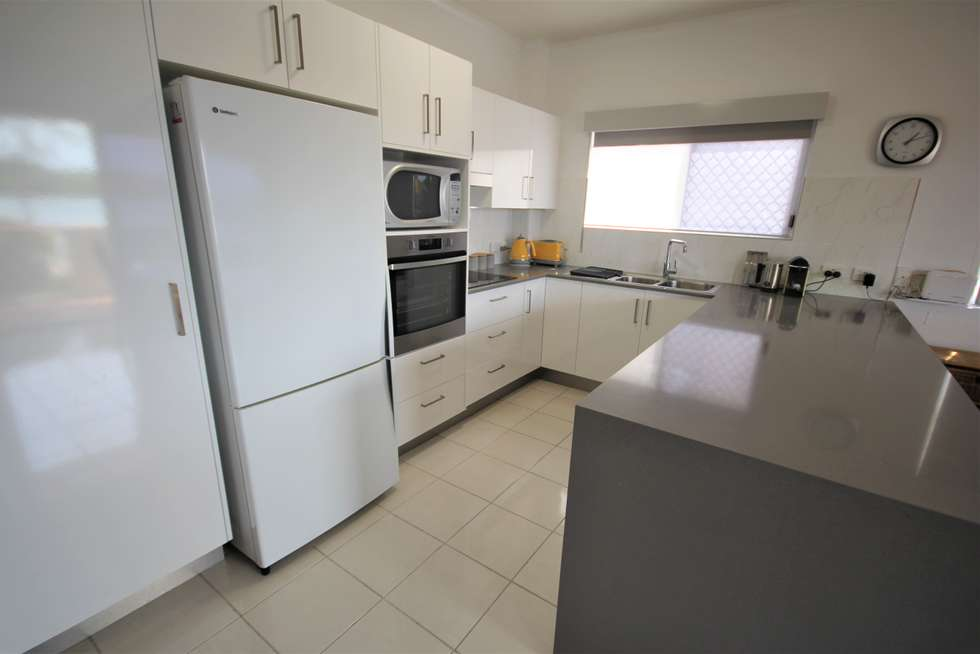 Second view of Homely apartment listing, 2/195 Bradman Avenue, Maroochydore QLD 4558