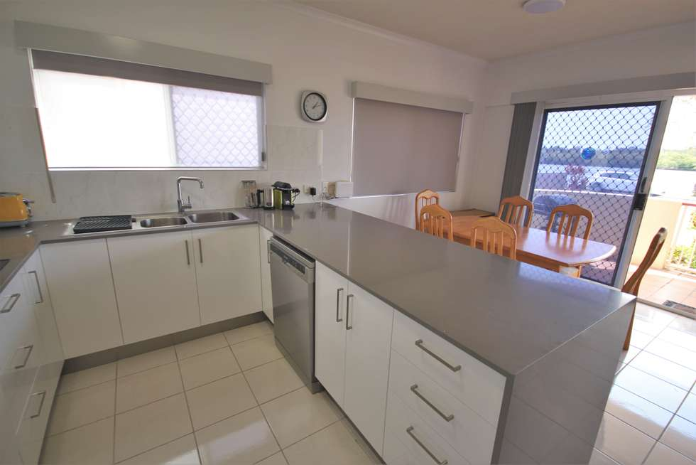 Third view of Homely apartment listing, 2/195 Bradman Avenue, Maroochydore QLD 4558