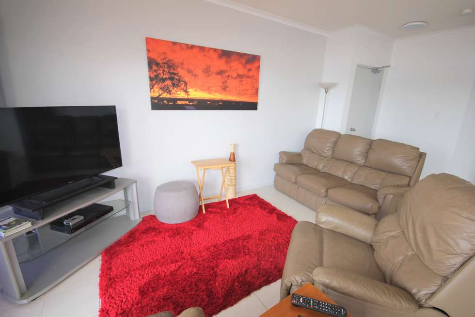 Fourth view of Homely apartment listing, 2/195 Bradman Avenue, Maroochydore QLD 4558