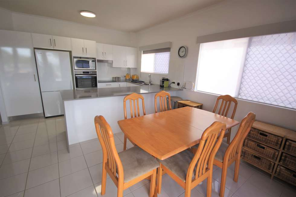 Fifth view of Homely apartment listing, 2/195 Bradman Avenue, Maroochydore QLD 4558