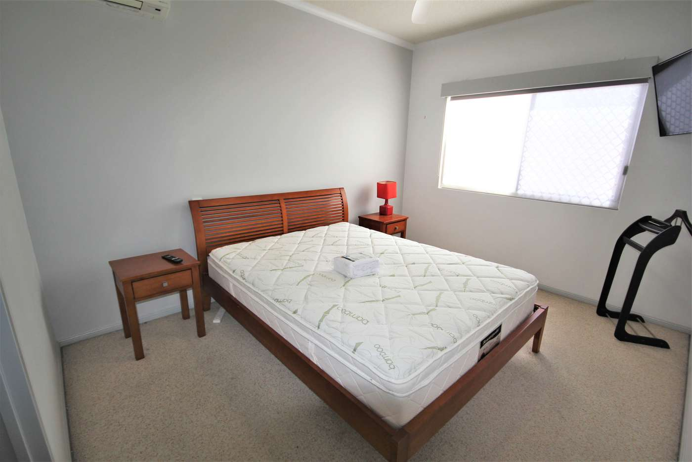 Sixth view of Homely apartment listing, 2/195 Bradman Avenue, Maroochydore QLD 4558