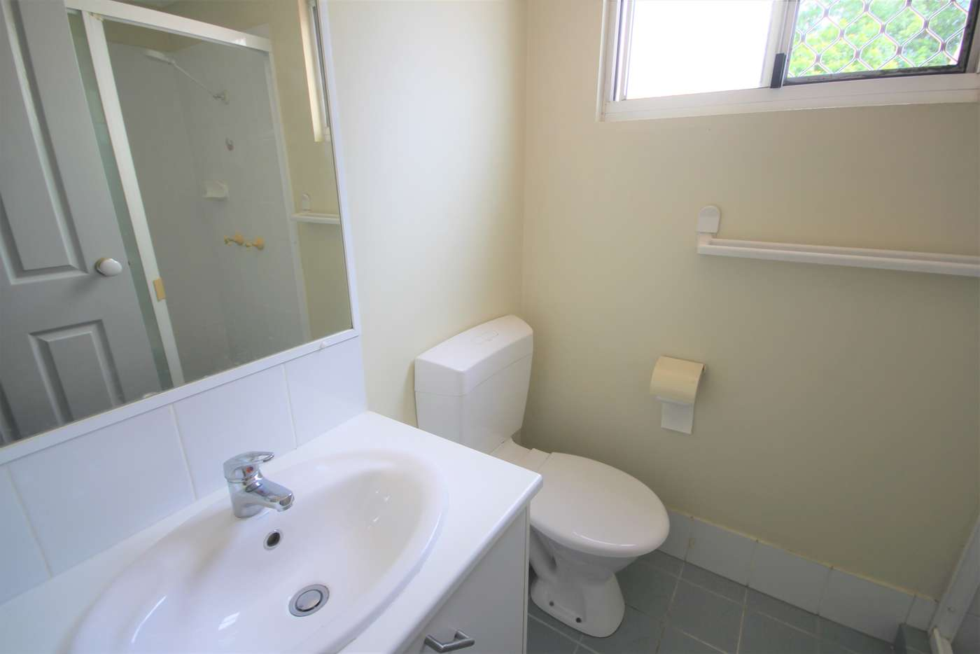 Seventh view of Homely apartment listing, 2/195 Bradman Avenue, Maroochydore QLD 4558