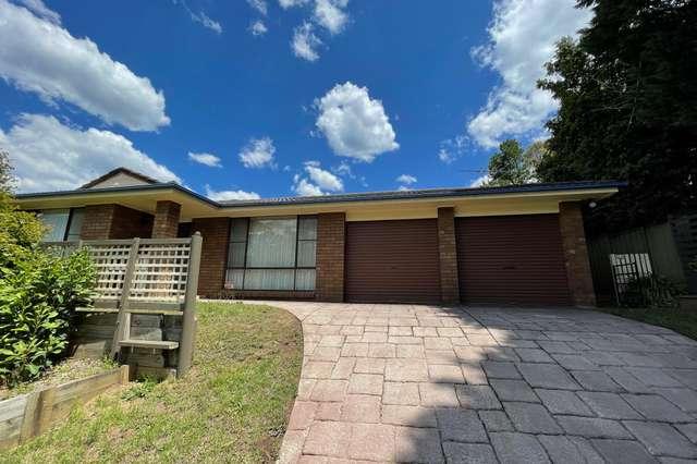24 Luchetti Avenue, Hazelbrook NSW 2779