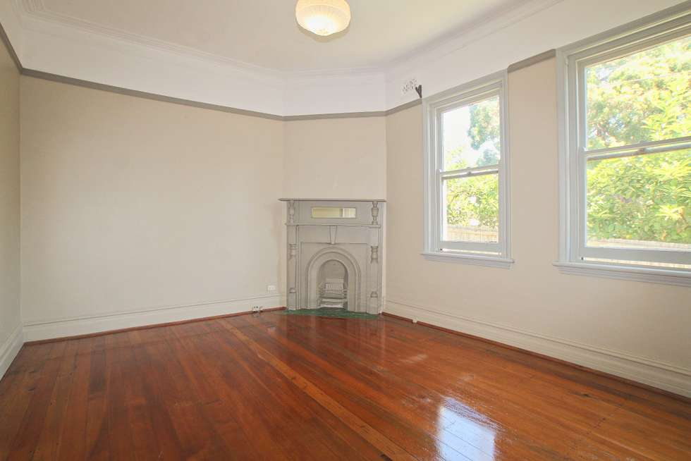 Third view of Homely house listing, 112 Middle Harbour Road, Lindfield NSW 2070