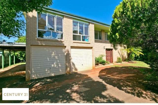 61 Channel Street, Cleveland QLD 4163