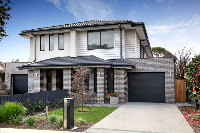 13B Claronga Street, Bentleigh East VIC 3165