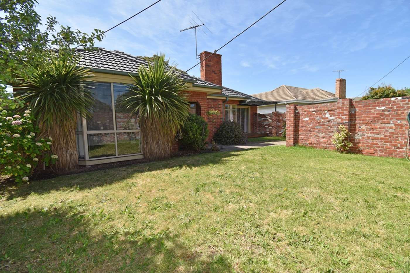 Main view of Homely house listing, 56 Jasper Road, Bentleigh VIC 3204