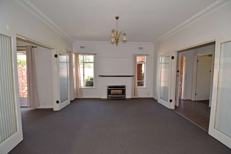 Second view of Homely house listing, 56 Jasper Road, Bentleigh VIC 3204