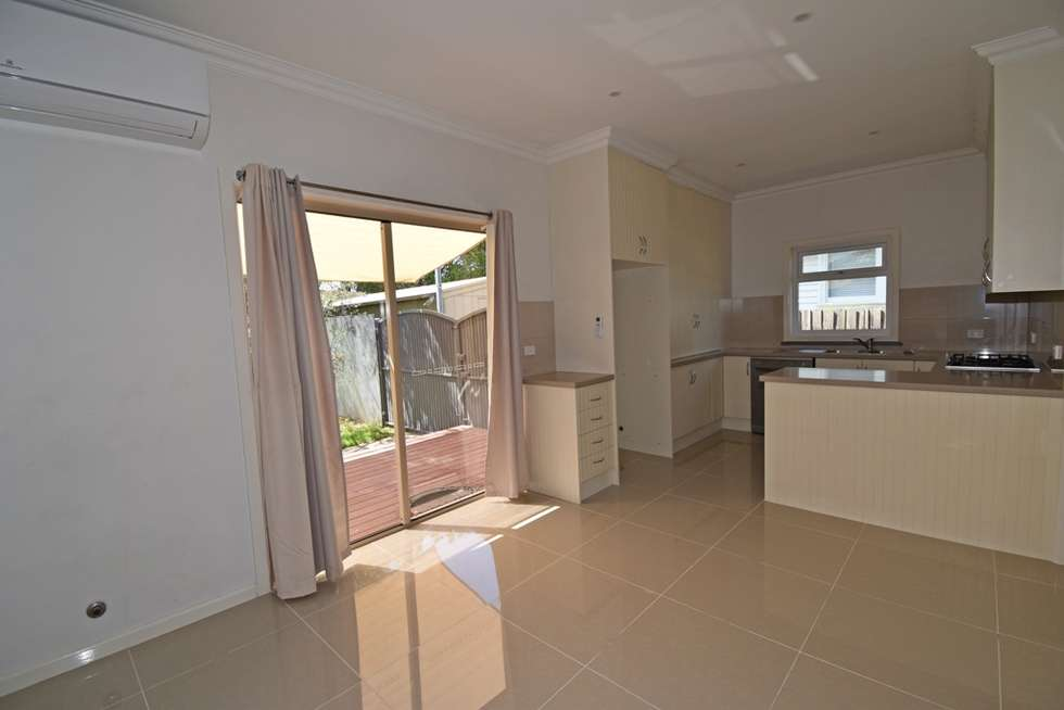 Third view of Homely house listing, 56 Jasper Road, Bentleigh VIC 3204