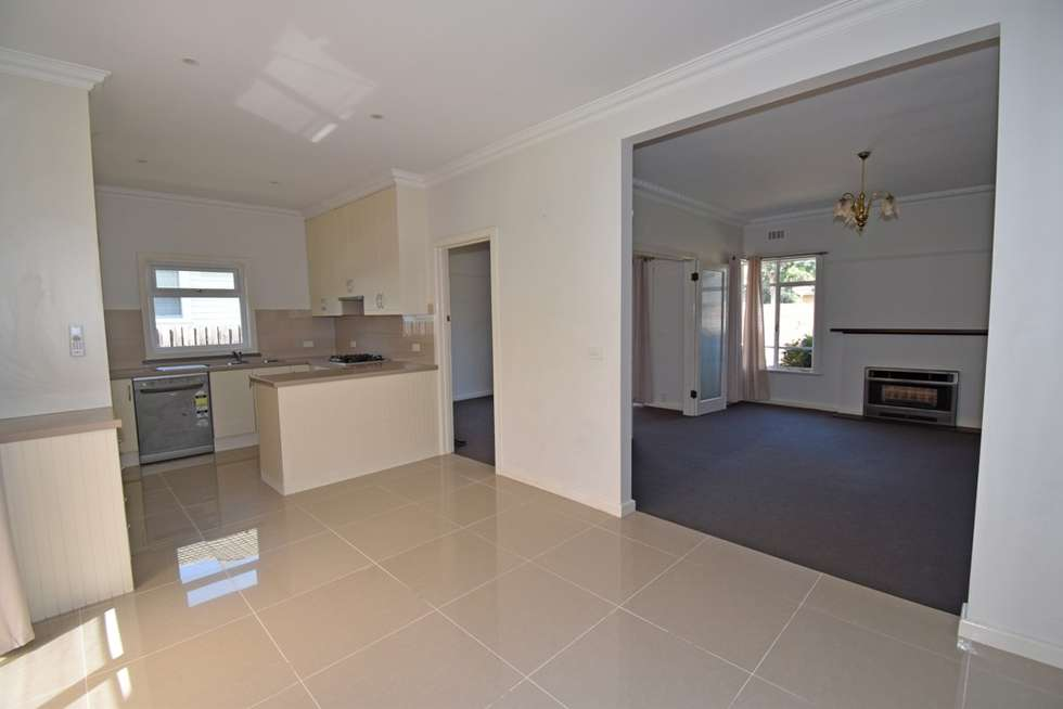 Fourth view of Homely house listing, 56 Jasper Road, Bentleigh VIC 3204