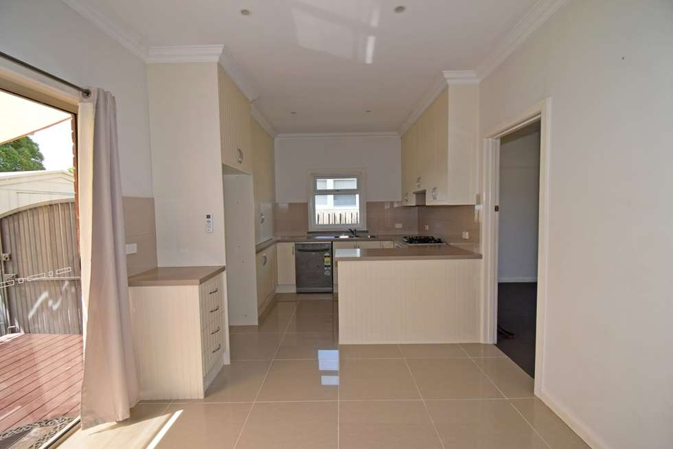 Fifth view of Homely house listing, 56 Jasper Road, Bentleigh VIC 3204