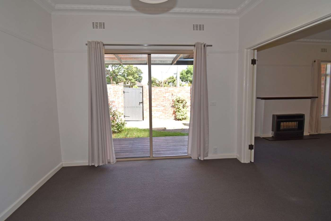 Sixth view of Homely house listing, 56 Jasper Road, Bentleigh VIC 3204