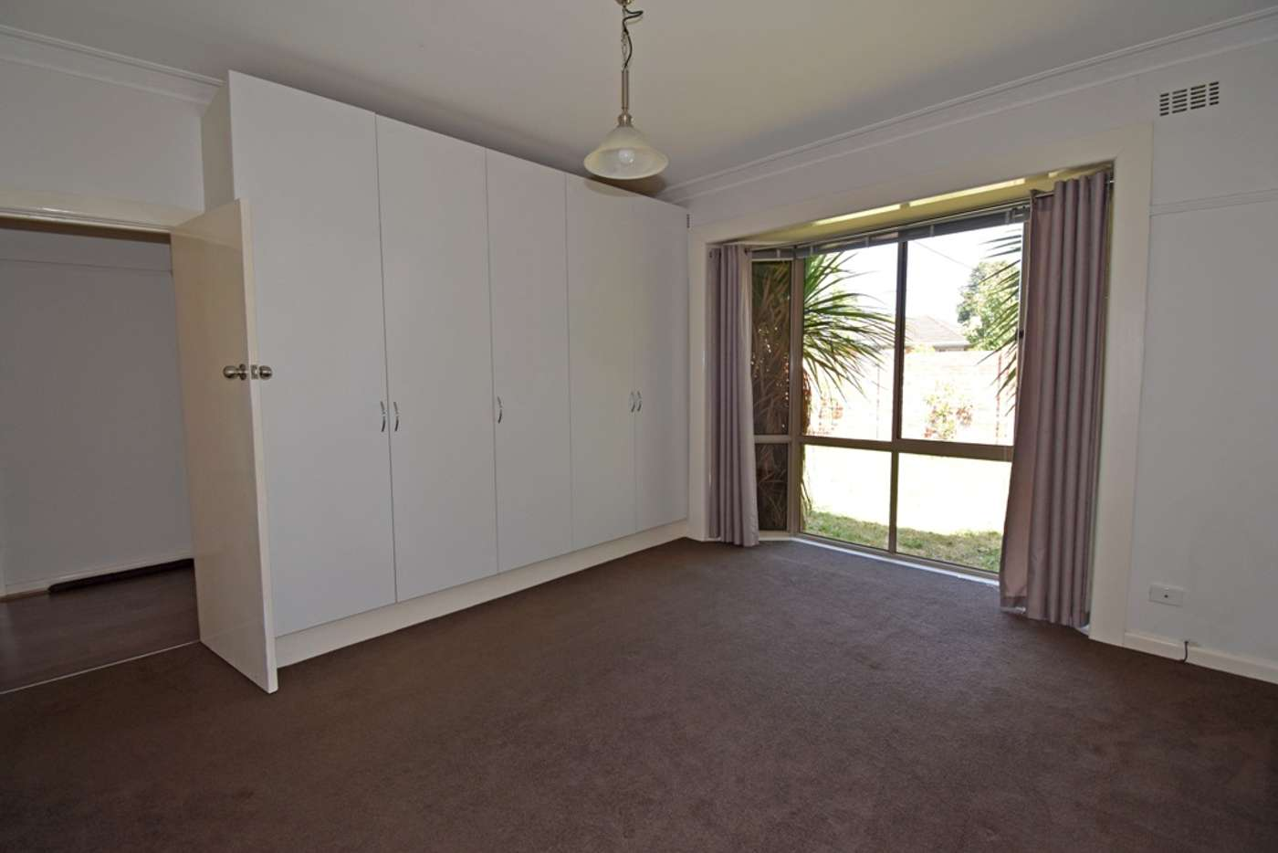 Seventh view of Homely house listing, 56 Jasper Road, Bentleigh VIC 3204