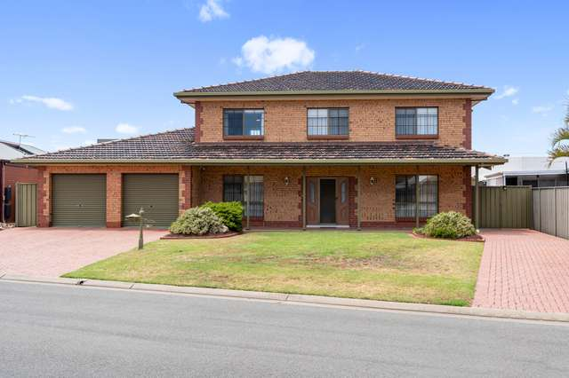 14 Lefkas Court, Seaton SA 5023