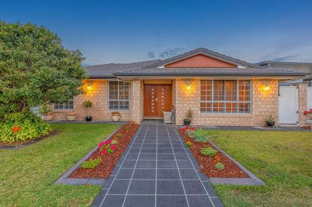 288 Canvey Road, Upper Kedron QLD 4055
