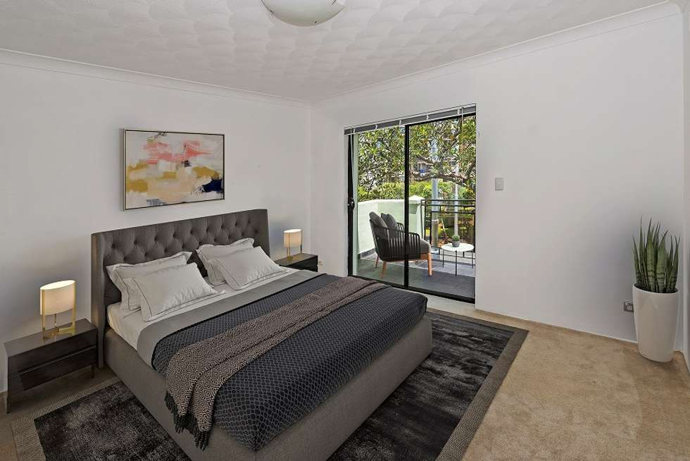 Third view of Homely apartment listing, 17-19 Abbotford Street, Kensington NSW 2033