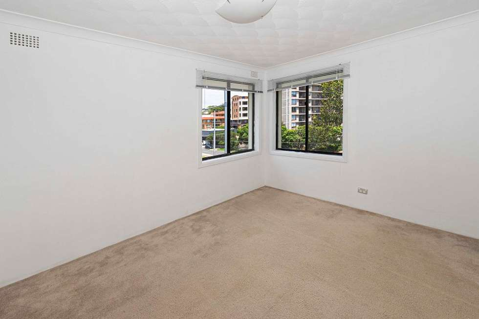 Fourth view of Homely apartment listing, 17-19 Abbotford Street, Kensington NSW 2033