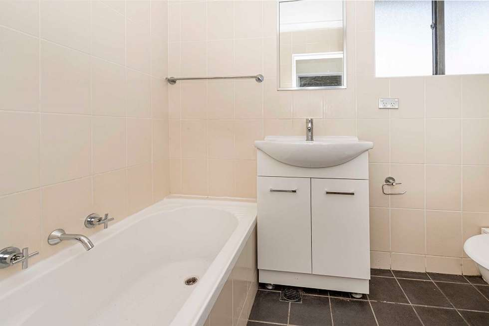 Fifth view of Homely apartment listing, 17-19 Abbotford Street, Kensington NSW 2033