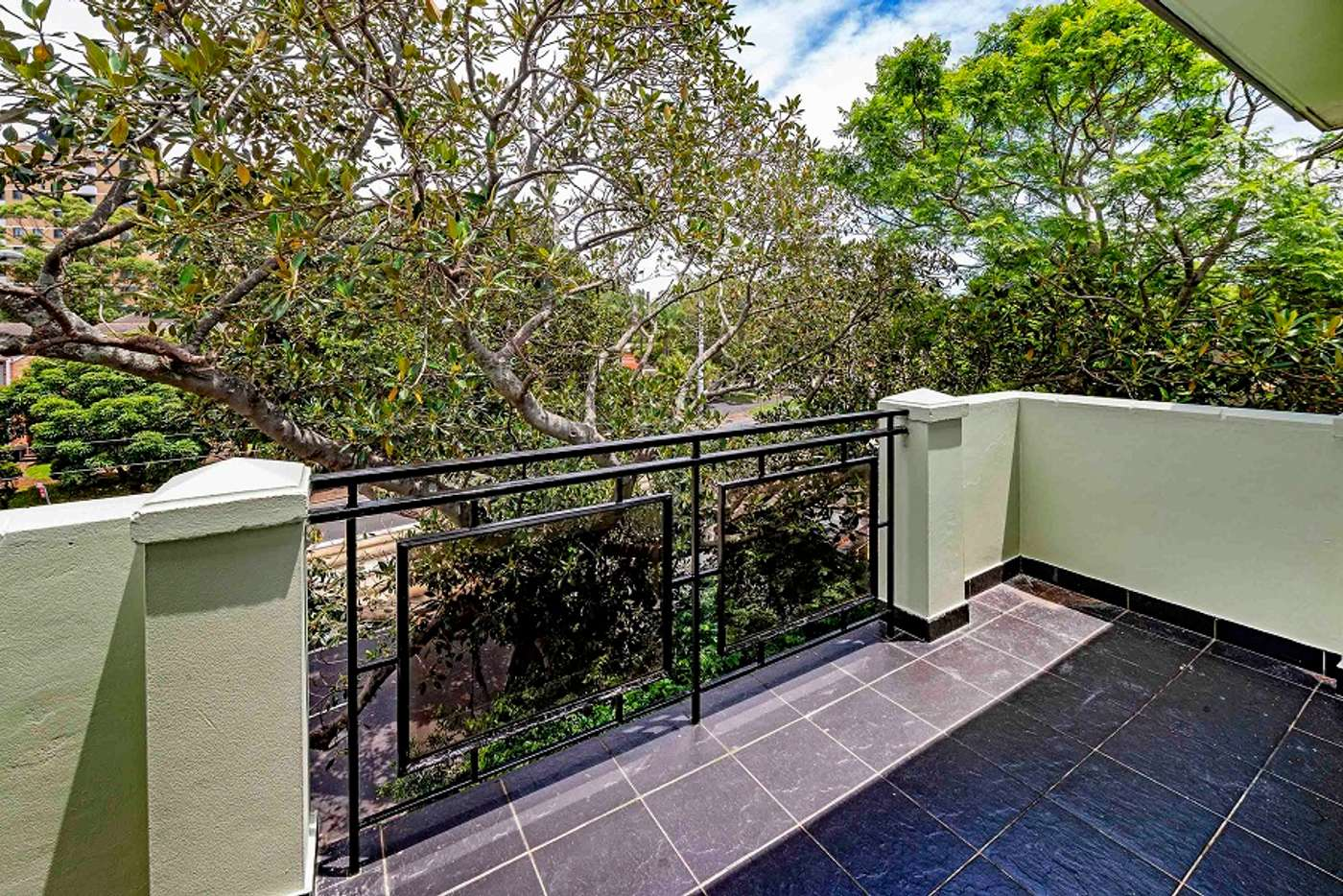 Sixth view of Homely apartment listing, 17-19 Abbotford Street, Kensington NSW 2033