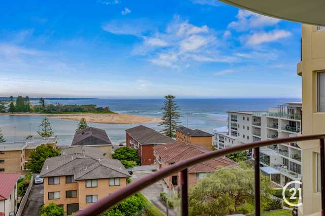 16/25 Ocean Parade, The Entrance NSW 2261