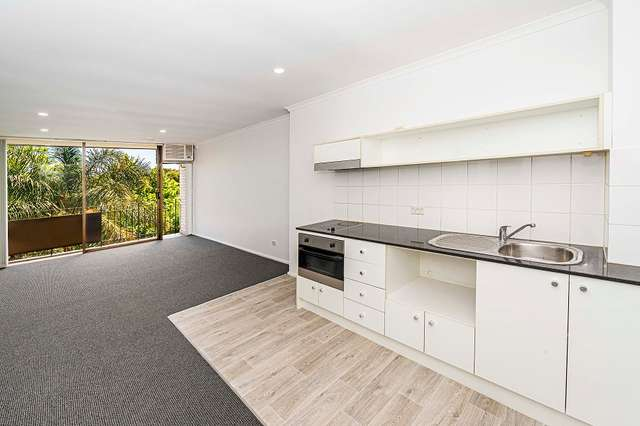 35 Alison Road, Randwick NSW 2031