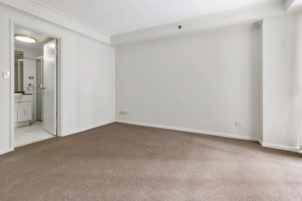 Fifth view of Homely apartment listing, 22/414 Pitt Street, Sydney NSW 2000