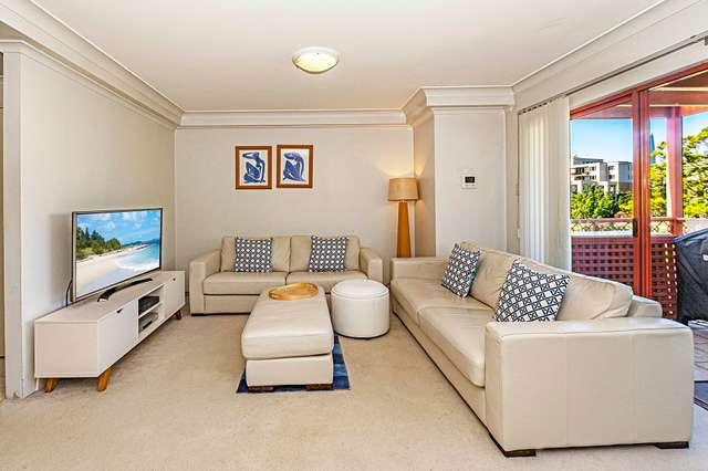 1 Hyam Street, Balmain NSW 2041