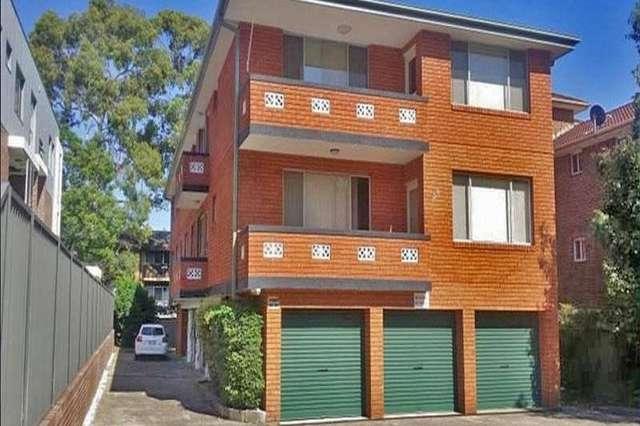 29 Stewart Street, Parramatta NSW 2150