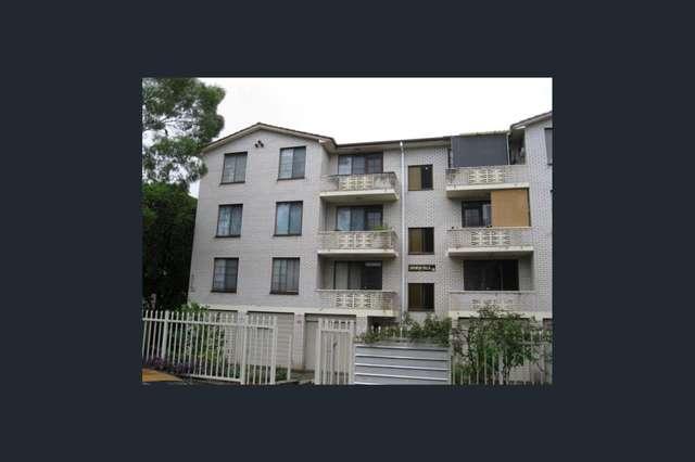 22/26-28 Goulburn Street, Warwick Farm NSW 2170