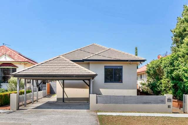 47 Australia Avenue, Matraville NSW 2036