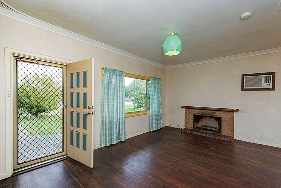 Third view of Homely house listing, 249 Acton Avenue, Kewdale WA 6105