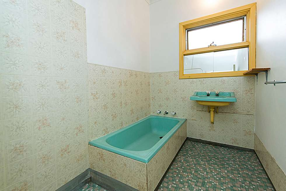 Fourth view of Homely house listing, 249 Acton Avenue, Kewdale WA 6105