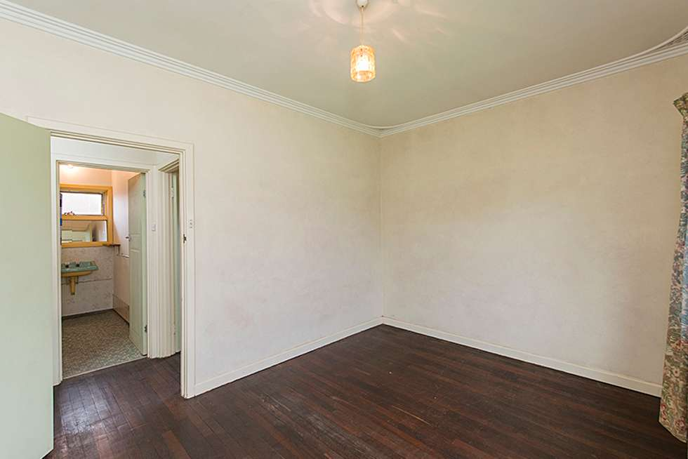 Fifth view of Homely house listing, 249 Acton Avenue, Kewdale WA 6105