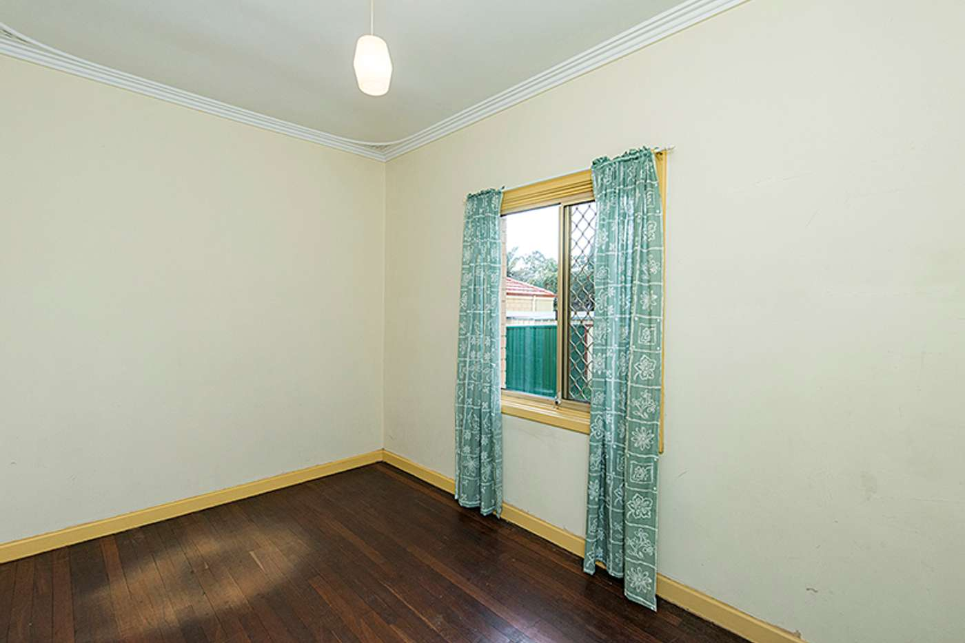Sixth view of Homely house listing, 249 Acton Avenue, Kewdale WA 6105