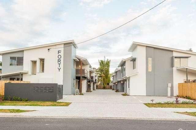 5/40 Anzac Avenue, Maroochydore QLD 4558
