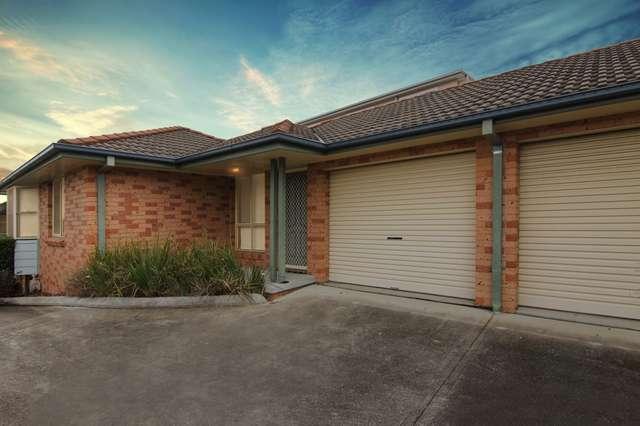 2/6 High Street, New Lambton NSW 2305
