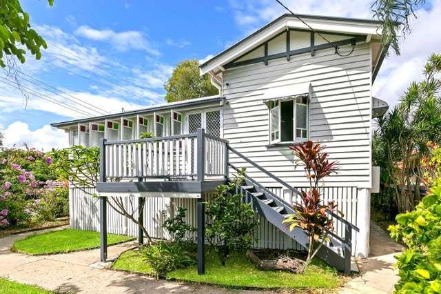33 Anzac Avenue, Maroochydore QLD 4558