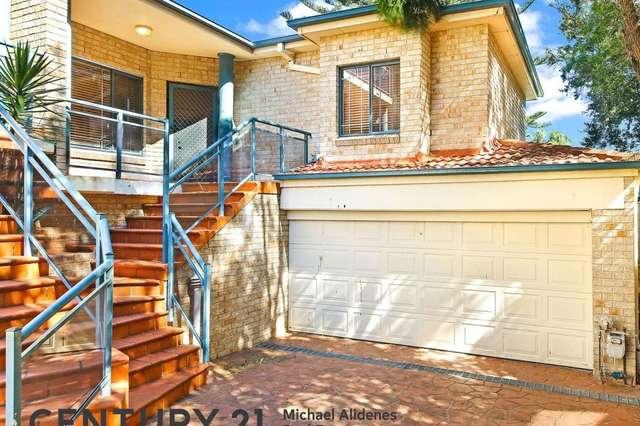 6/88 Connemarra Street, Bexley NSW 2207
