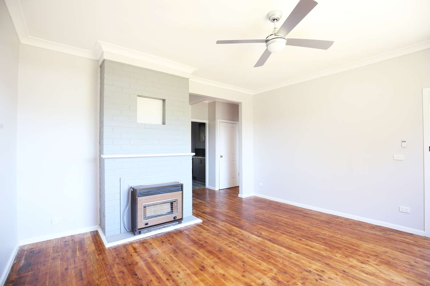 Main view of Homely house listing, 17 Lewins Street, Bathurst NSW 2795