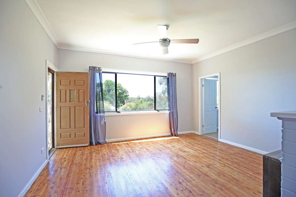 Third view of Homely house listing, 17 Lewins Street, Bathurst NSW 2795