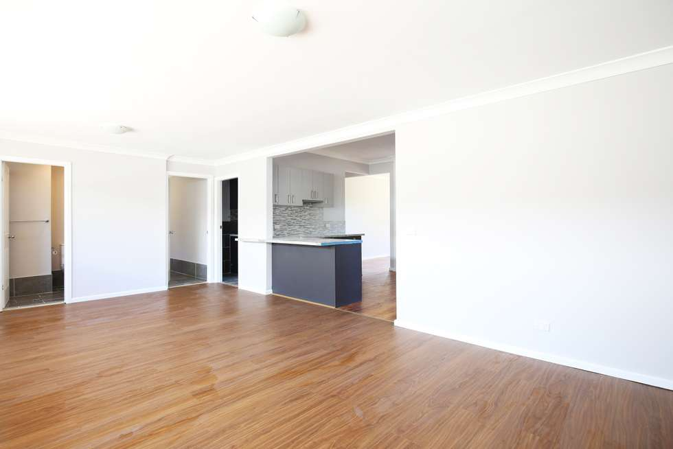 Fourth view of Homely house listing, 17 Lewins Street, Bathurst NSW 2795