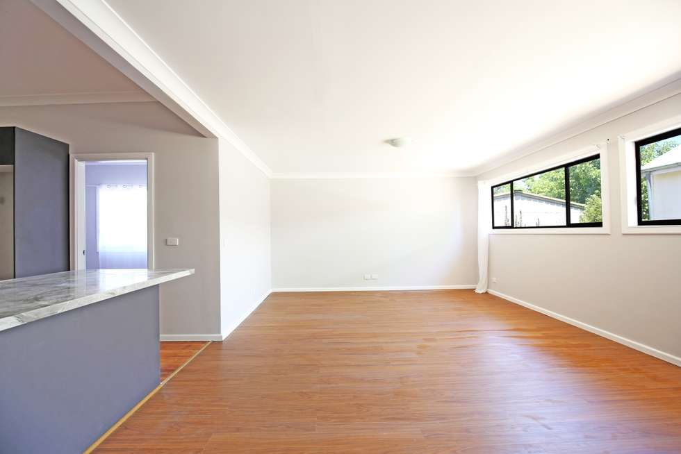 Fifth view of Homely house listing, 17 Lewins Street, Bathurst NSW 2795