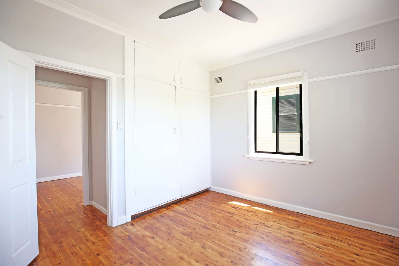 Seventh view of Homely house listing, 17 Lewins Street, Bathurst NSW 2795